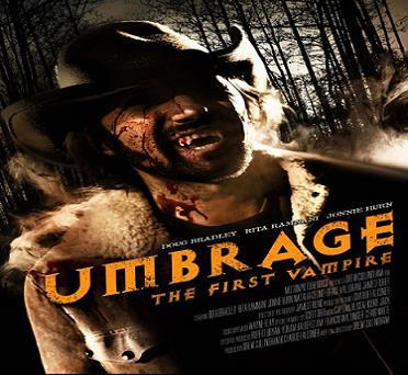 بإنفراد فيلم Umbrage 2011 مترجم بجودة DVDrip رعب