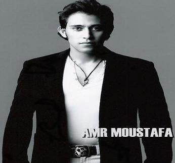 اغنية عمرو مصطفى يامصر قومى MP3 لايف