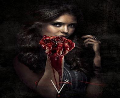 The Vampire Diaries S03E03 مترجم الحلقة الثالثة الموسم 3