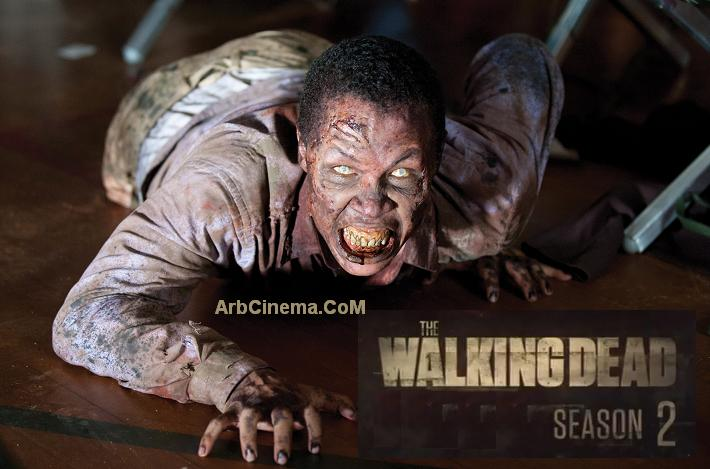 ����� ����� Walking Dead 2011 wak22210.jpg