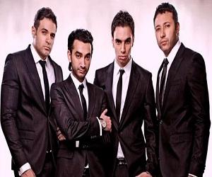 فرقة واما اعمل عبيط 2012 الأغنية MP3