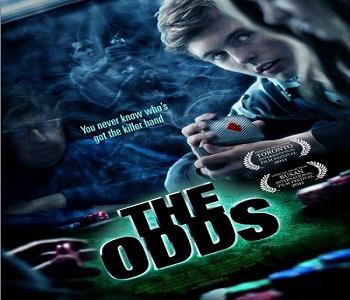 فيلم The Odds 2011 مترجم DVDrip - جريمة وغموض