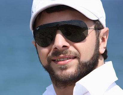 وديع مراد الف سلامه على السلطان 2012 الأغنية MP3