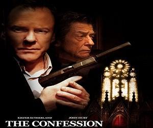 فيلم The Confession 2012 مترجم HDTV - أكشن