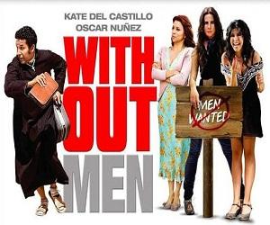 فيلم Without Men 2011 مترجم بجودة DVDrip كوميدي
