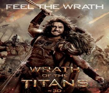 فيلم Wrath Of The Titans 2012 مترجم بجودة دي في دي DVDrip