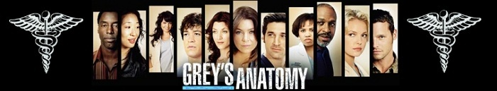 ����� Greys Anatomy 2011 Season zfid6y10.jpg