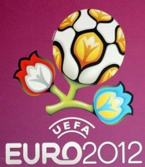 ������ ������� ���� 2012 Euro