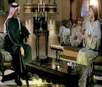 اغنية ورده وعبادي زمن ماهو زماني 2012 الأغنية MP3