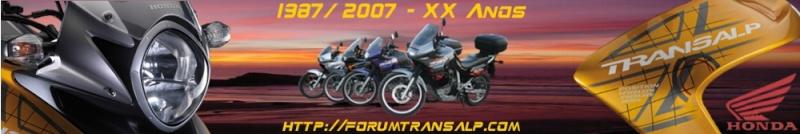 Forum Transalp Logo