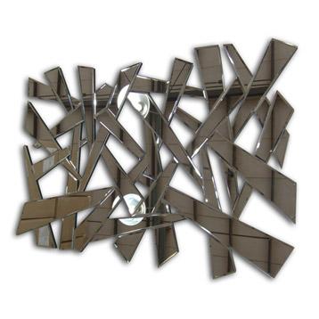 help pour le reste de la d co du salon page 8. Black Bedroom Furniture Sets. Home Design Ideas