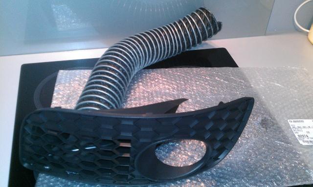 golf v gti ed30 de spirou. Black Bedroom Furniture Sets. Home Design Ideas