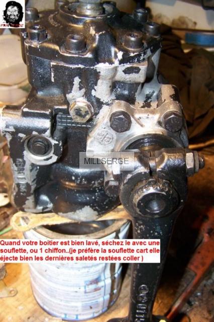 cherche mercedes 190 diesel