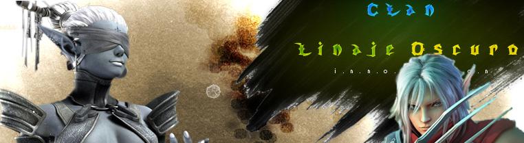 Linaje Oscuro - CLAN L2
