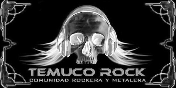 TEMUCO ROCK