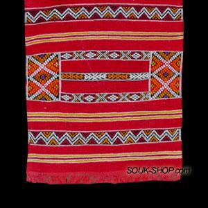 comment s 39 appelle les drap mural oriental o en acheter yahoo questions r ponses. Black Bedroom Furniture Sets. Home Design Ideas