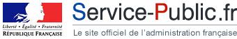 http://i45.servimg.com/u/f45/11/75/21/80/servic11.png
