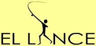 EL LANCE