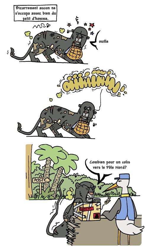 Le-livre-de-la-jungle12