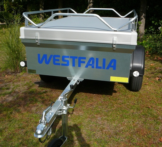 remorque westfalia