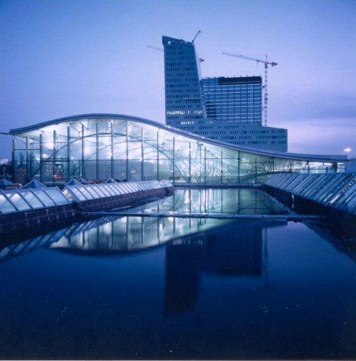Btp Au Congo: Architecture Moderne Et Contemporaine