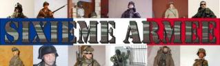 Sixieme Armee