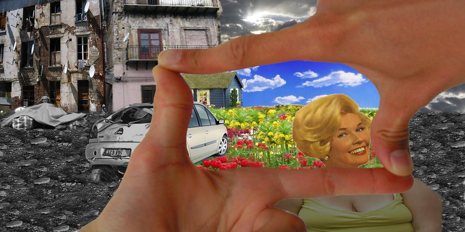 """L'image """"http://i45.servimg.com/u/f45/11/75/94/96/le_mon10.jpg"""" ne peut être affichée car elle contient des erreurs."""