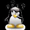 Facilinux :: Forum GNU/Linux