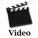 https://i45.servimg.com/u/f45/11/85/12/96/th/video10.jpg