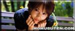 MomusuTen