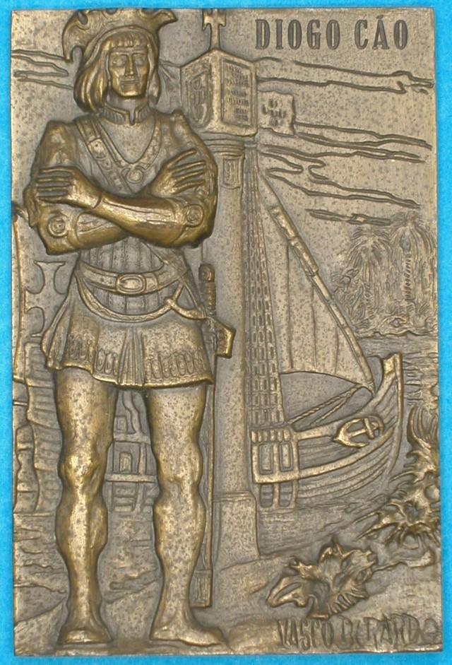 Diego cam diogo c o explorateur et navigateur portugais - Diego l explorateur ...