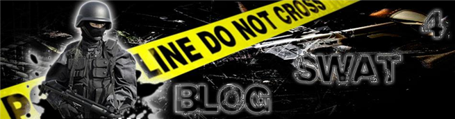 Blog Swat 4.