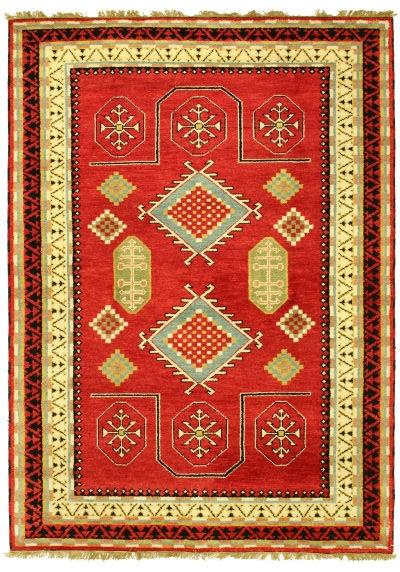 Alfombra - Dibujos para alfombras ...
