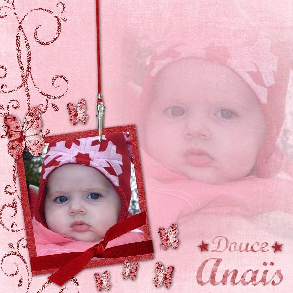 anais_22