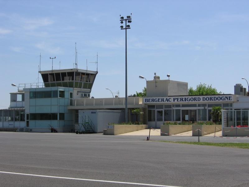 Cheap Car Hire Bergerac Airport France