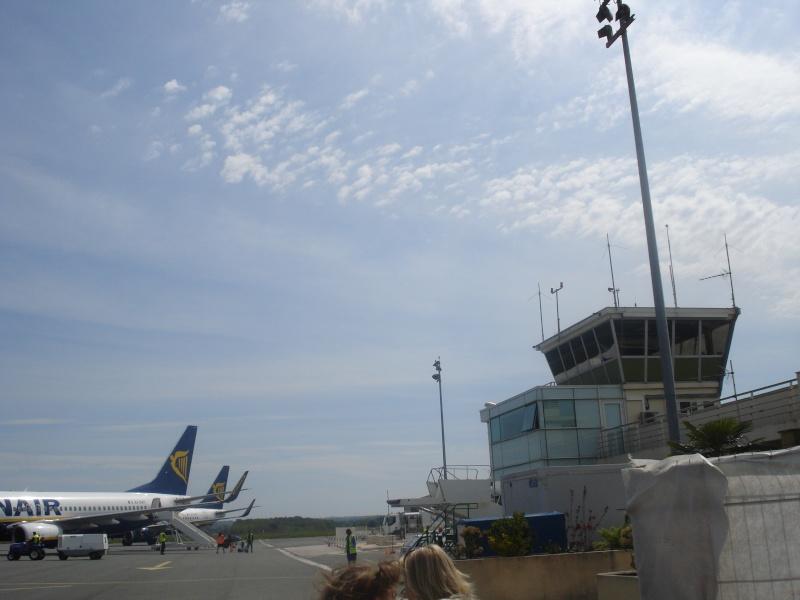 Car Hire Bergerac Roumanieres Airport