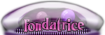 Admin/Fondatrice