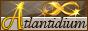 atlantidium