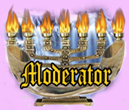 4Zion Moderator
