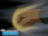Anime Hajime no Ippo Baixar Completo