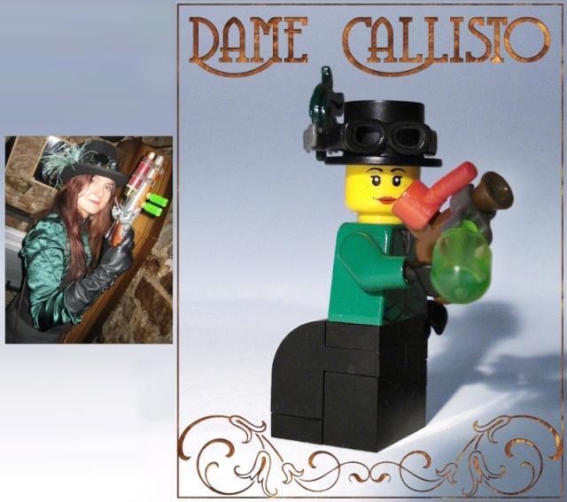 dame_c11.jpg