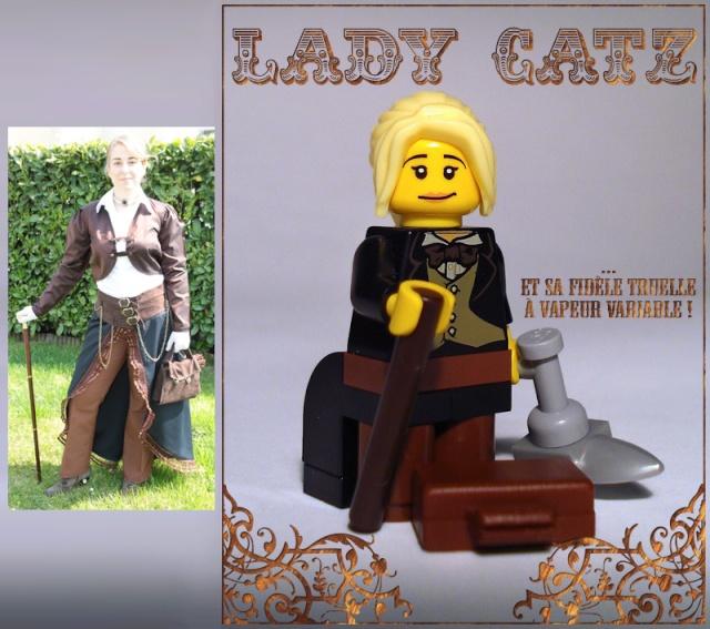 lady_c12.jpg