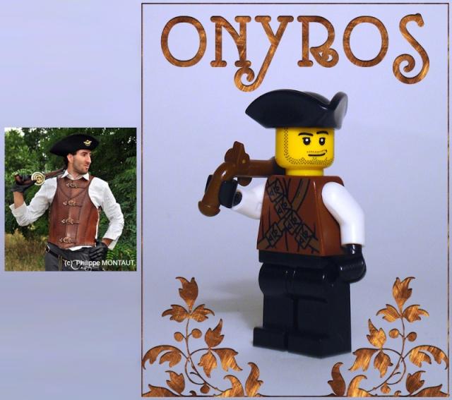 onyros12.jpg