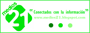 Medios21