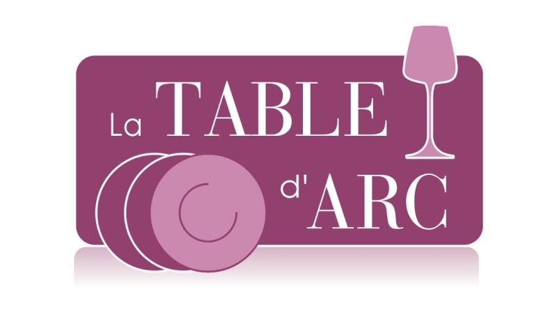 logo-d10.jpg