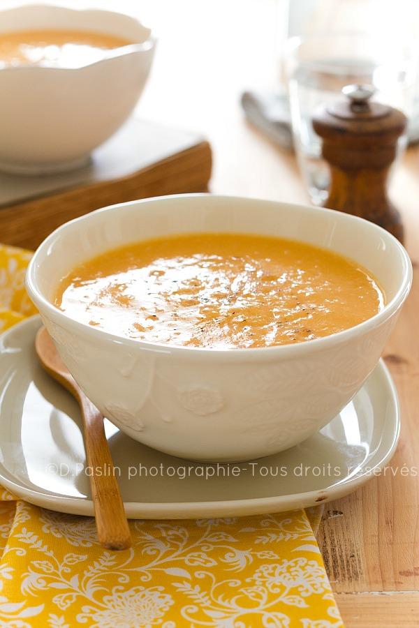 soupe_10.jpg