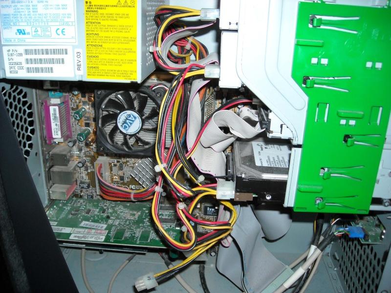 http://i45.servimg.com/u/f45/11/95/94/70/410.jpg