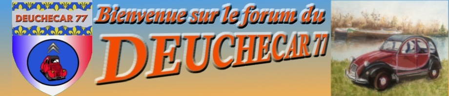 Deuchecar77
