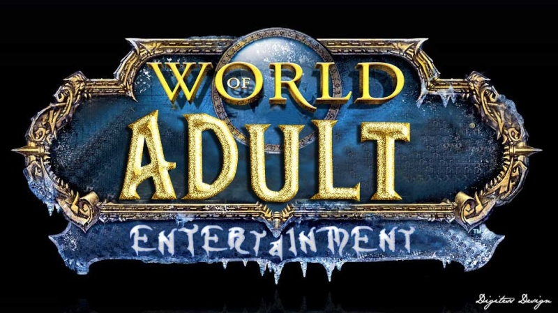 Entertainers Adult 25