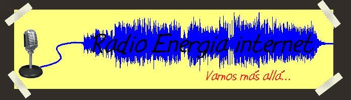 Radio Energia Internet